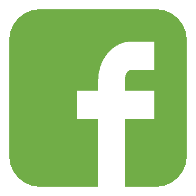 mak-academy-facebook